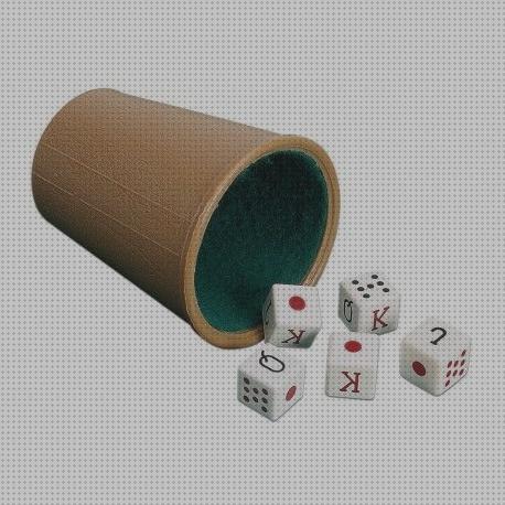 Mahjong sitios