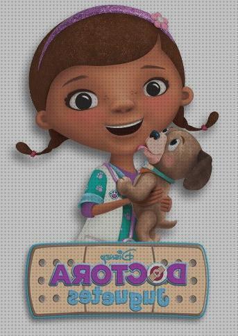 8 Mejores Juegos Disney Junior Play Doctora Juguetes Noviembre 2020