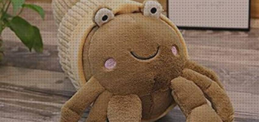 TOP 16 Accesorios Adorables De Peluches